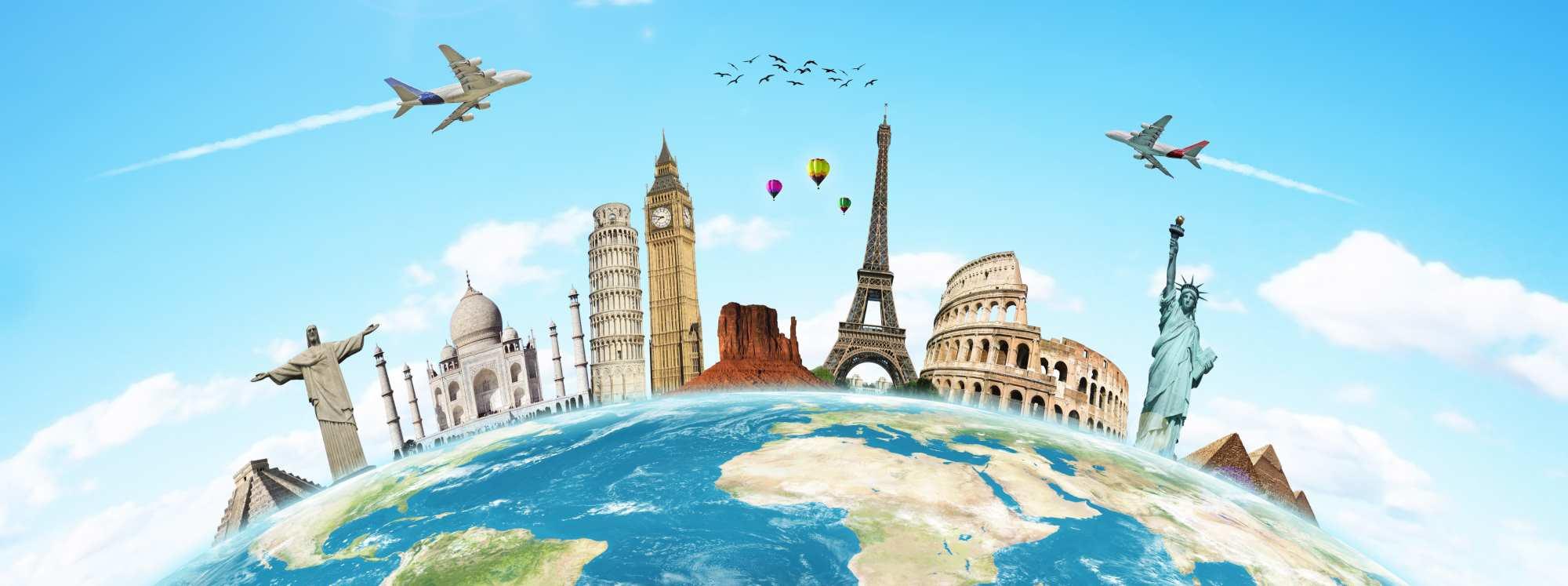 Agenzia Deprizio Travel