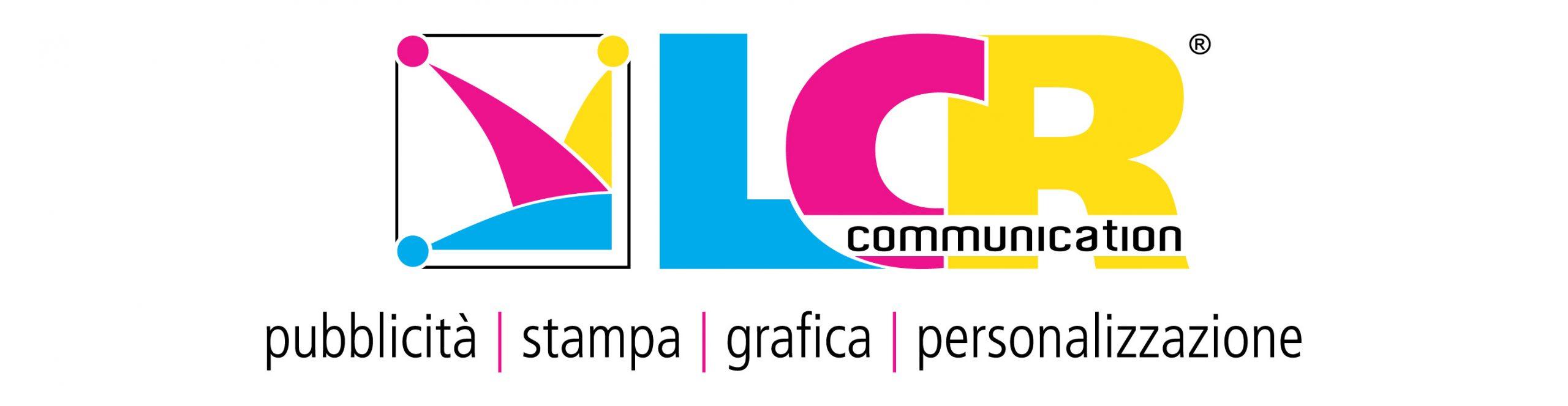 LCR Communication