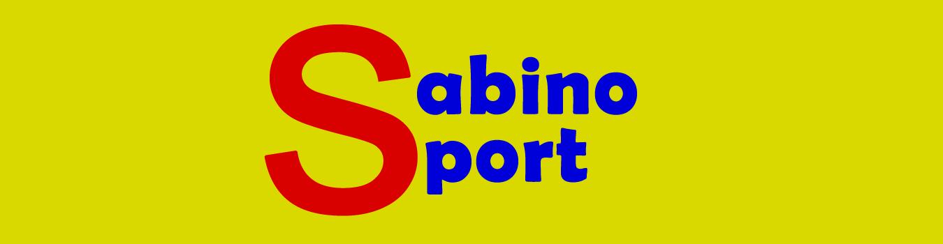 Sabino Sport