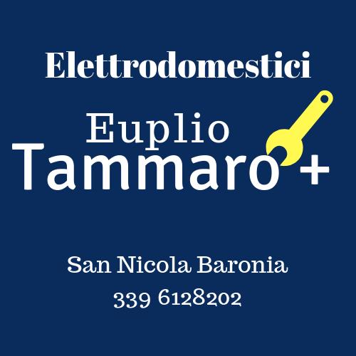 Elettrodomestici Tammaro Euplio