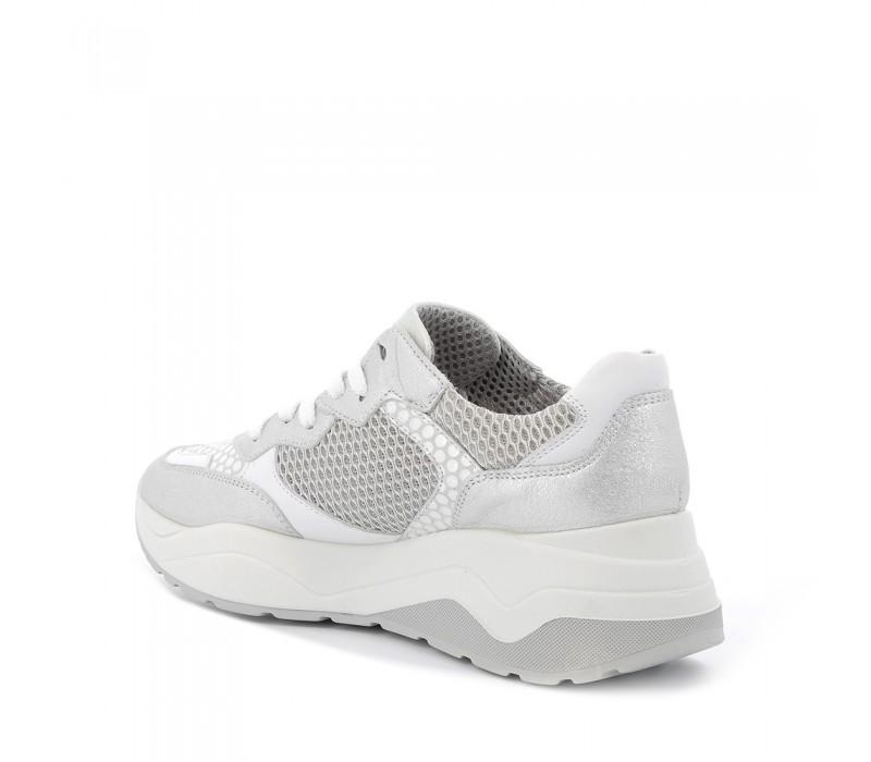 SCARPE DONNA Sneakers Igi e co Igi&co 5168044