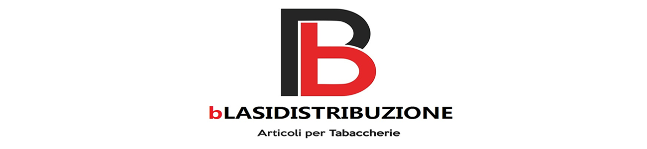 blasi distribuzione