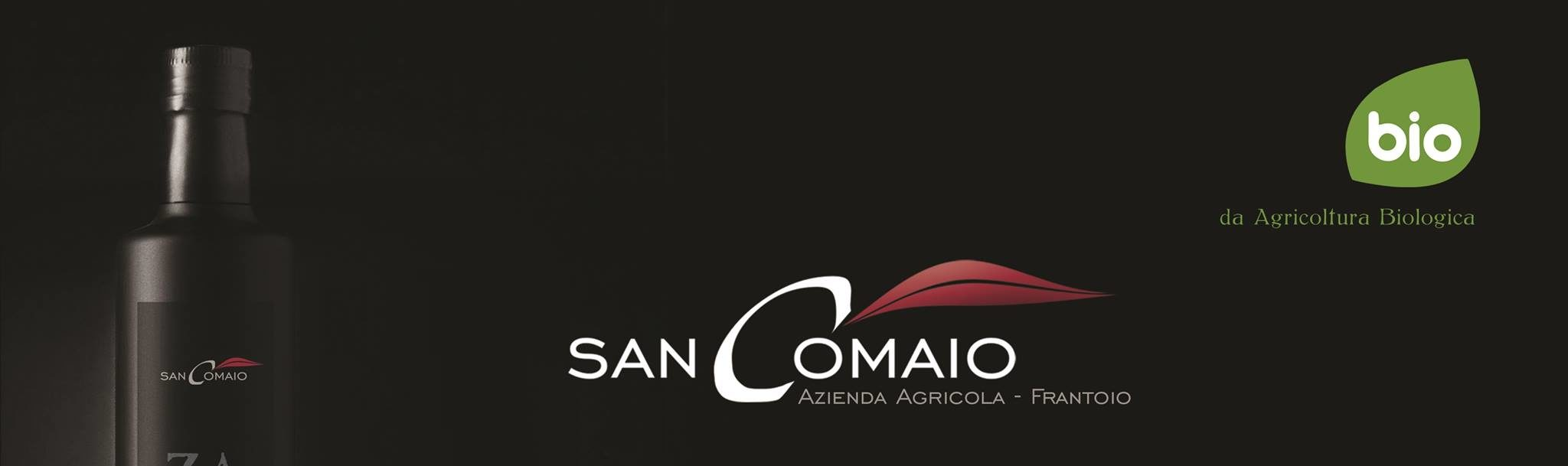 San Comaio
