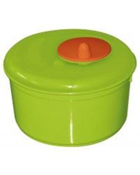 meliconi centrifuga insalata cm.24